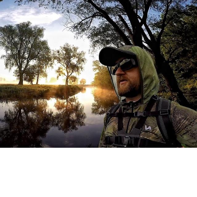 Рыбалка на щуку 2019! Ловля щуки на спиннинг на реке + КОНКУРС