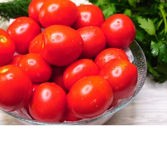 Калинина НатальяКак я Храню помидоры всю зиму без морозильной камеры чтобы оставались как свежие на вкус и вид