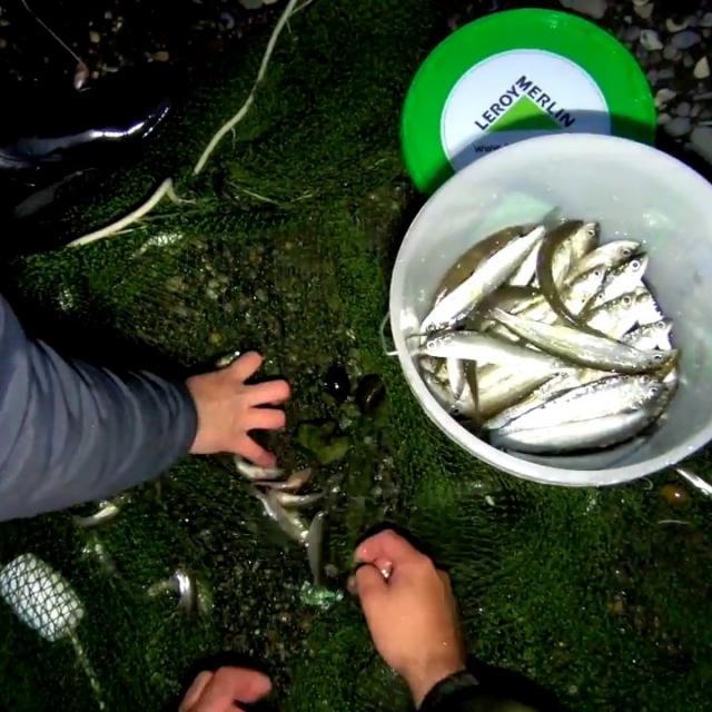 Рыбалка.Для всех во благо и БОНУС