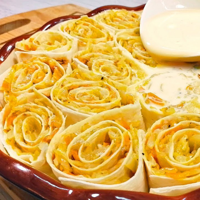 Алена Митрофанова И никакого мяса не нужно Чудо-блюдо из капусты