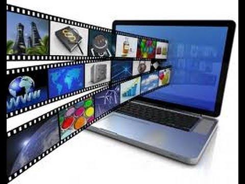 Как записать и сжать видео Full HD для YouTube в 5-6 раз без потери качества пожалуй лучший способ