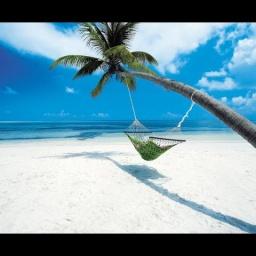 Самые популярные курорты мира: Остров Боракай Филиппины: Лучший курорт Юго-Восточной Азии