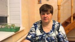 Юлия Минаева -  Секреты большого урожая.Часть 4.