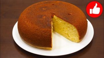 Супер пирог 12 ложек рецепт как приготовить выпечку в мультиварке