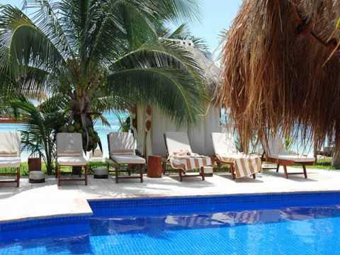 Красота Мексики Смотреть