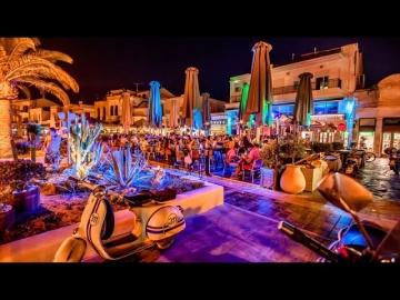 Остров Крит, Греция | Лучшие места, пляжи и местная кухня