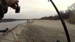 Рыбалка 2015 открытие сезона | Дневник рыболова
