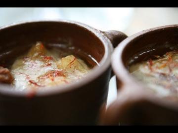 Сталик Ханкишиев | Шекинский пити