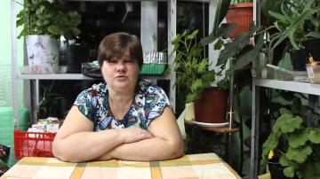 Юлия Минаева Как вырастить крепких цыплят Отвечаю на ваши вопросы