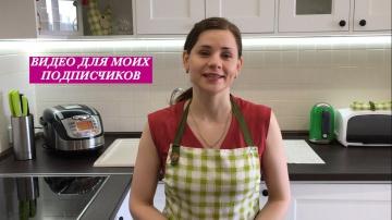 Ольга Матвей Видео Для Моих Подписчиков. Я вас очень люблю!!!