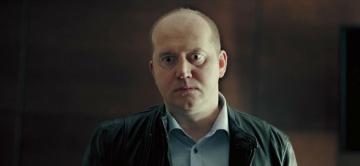 Полицейский с Рублёвки: Как ты стал начальником
