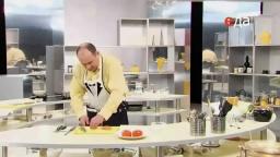 Горячие фаршированные помидоры Провансаль для завтрака рецепт Лазерсона