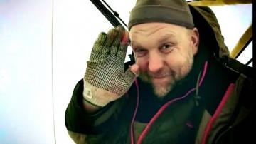 Фидер со льда Оснастка и принципы ловли фидерной снастью зимой
