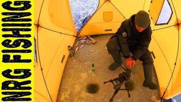 Зимняя Рыбалка 2018 | Плотва на водохранилище