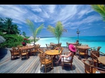 Какой курорт Греции лучше выбрать для первой поездки в эту страну/Про отдых в Греции и выбор тура