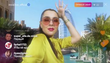 Камеди Клаб 15 сезон 12 выпуск (17.05.2019)