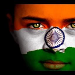 Индийская деревня: Настоящая жизнь в индийской глубинке