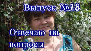 Юлия Минаева Прямая трансляция №18 (03.12.2016 г.).Отвечаю на Ваши вопросы.
