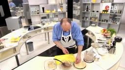 Самый сочный мясной фарш для фаршированных блинчиков рецепт от шеф-повара / Илья Лазерсон