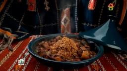 Ханкишиев Говяжий хвост по-мароккански - Видео рецепт