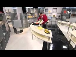 Узбекский плов рецепт от шеф-повара / Илья Лазерсон / узбекская кухня