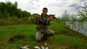 Рыбалка на фидер ловля рыбы на фидерную снасть
