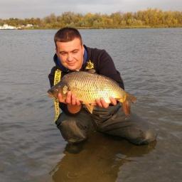 Рыбалка на реке фидер донка зеркальный карпик | Дневник рыболова