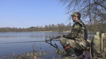 Рыбалка на поплавочную удочку, РЕЦЕПТ УЛОВИСТОЙ ПРИКОРМКИ My fishing