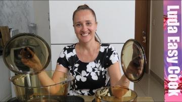 Позитивная Кухня ОБЗОР ИНТЕРНЕТ МАГАЗИНА ВО ВЬЕТНАМЕ | FOOD TRAVEL CHANNEL on RUSSIAN
