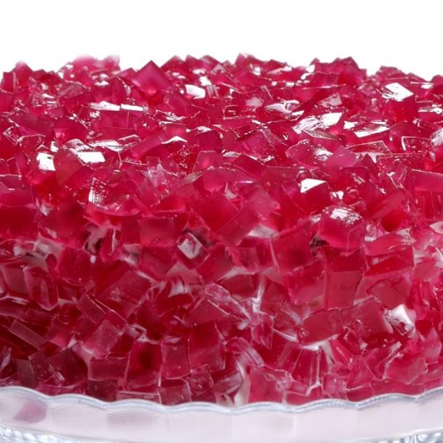 Сельдь под рубиновой шубкой рецепт для праздничного стола