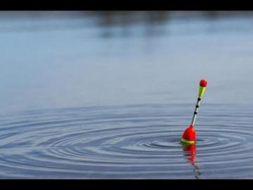 Рыбалка. Ловля плотвы на поплавочную удочку весной.Секреты ловли.
