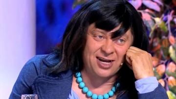 Уральские Пельмени - Смехбук - Любовь зла