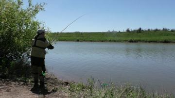 Рыбалка. ЛЕЩ уважает эту НАЖИВКУ. Ловля леща летом на реке 2018