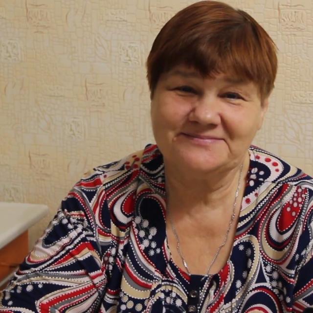 Юлия Миняева ♥ Итоги Розыгрыша От Компании Даджет. Приз - Автолейка.