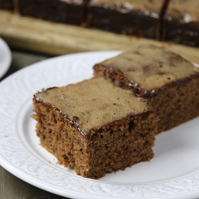 Шоколадный Пирог Очень Простой и Быстрый | Рецепт