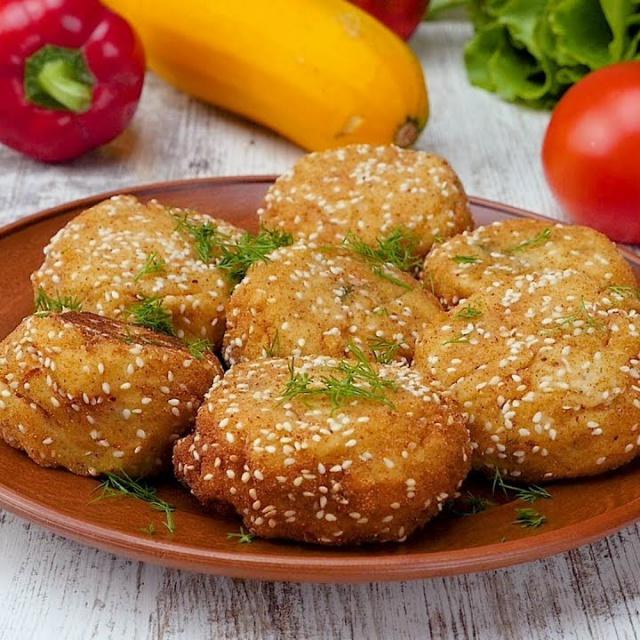 Как приготовить картофельные кнедли - Рецепты от Со Вкусом