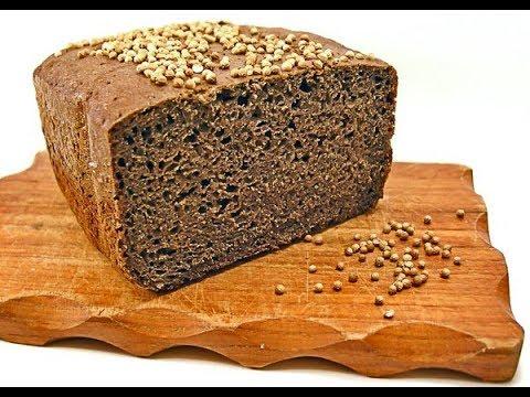 Кориандр добавляют в бородинский хлеб, селёдку пряного посола и морковь по-корейски / Илья Лазерсон
