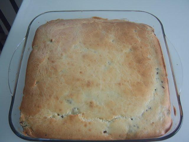Пирог с рисом и сердечками | Рецепт Маринкины Творинки