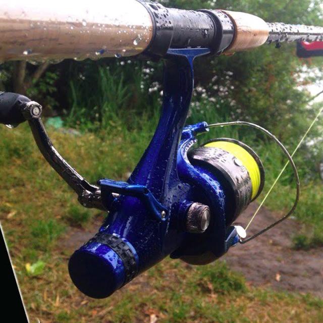 Ловля на фидер: Рыбалка - Выход №1 | ФИДЕР против снасти УБИЙЦА КАРАСЯ | Подготовка к рыбалке, тест