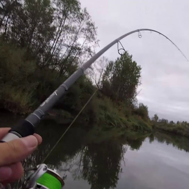Вот такая у нас рыбалка - Рыбалка как она есть | Простая рыбалка