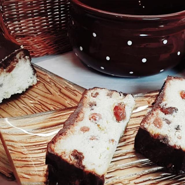 Львовский сырник без муки рецепт приготовления нежного десерта