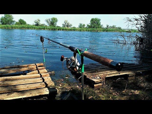 Рыбалка с ночёвкой на реке,результат, ВЕДРО РЫБЫ и хорошее  впечатления