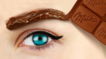 20 лайфхаков для макияжа, которые изменят жизнь девушек Трум Трум СЕЛЕКТ