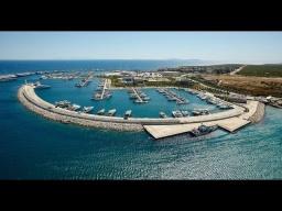 Турция Дидим | Пляжный отдых, отели