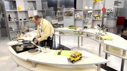 Как правильно печь блины мастер-класс от шеф-повара /  Полезные советы
