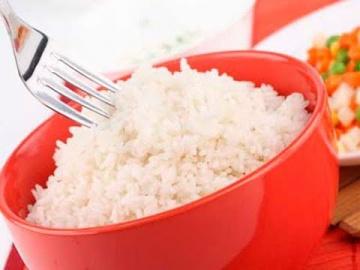 Как правильно солить рис Илья Лазерсон Кулинарный ликбез