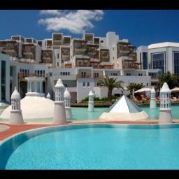 Лучшие отели Турции: Бодрум: 5 звезд: Какой турецкий отель выбрать