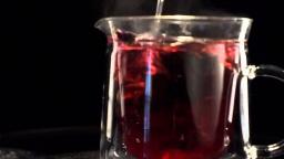 Ханкишиев Stalic: basilic lemonade - Видео рецепт