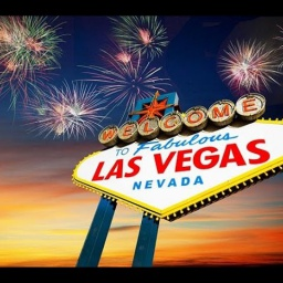 Казино: Las Vegas casino: Лас Вегас Стрип
