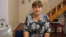 Юлия Минаева -  Пирог для Царских особ